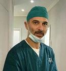 Dott-Rocco-Marini