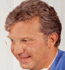 Dott.Marco-Zambellini-Artini