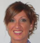 Dottssa-Paola-Gulinatti