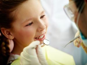 accendiltuosorriso-odontoiatria-pediatrica