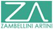 Zambellini Artini