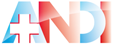 andi_logo