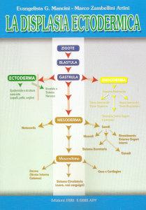 la-displasia-ectodermica-marco-zambellini-artini-evangelista-mancini